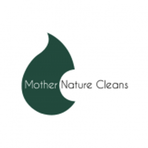 Mother Nature Cleans