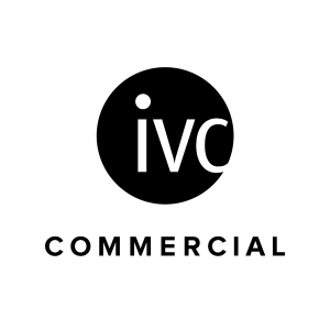 IVC Commercial
